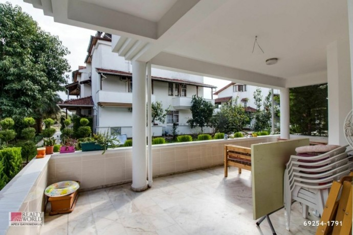 for-sale-in-kemer-camyuva-super-luxury-furnished-villa-with-pool-in-site-big-18