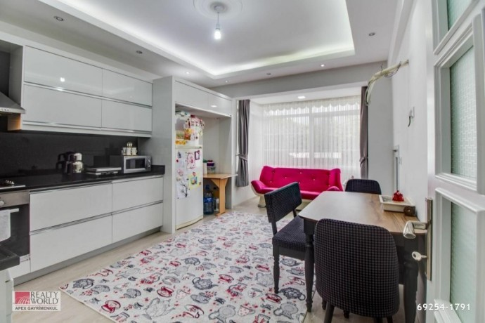 for-sale-in-kemer-camyuva-super-luxury-furnished-villa-with-pool-in-site-big-8