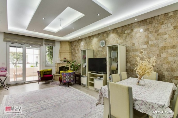 for-sale-in-kemer-camyuva-super-luxury-furnished-villa-with-pool-in-site-big-6
