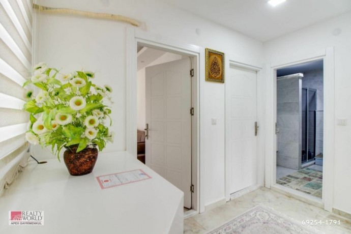 for-sale-in-kemer-camyuva-super-luxury-furnished-villa-with-pool-in-site-big-17