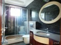 antalya-for-sale-in-kemer-8-1-luxury-breathtaking-mansion-small-9