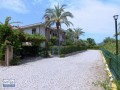antalya-for-sale-in-kemer-8-1-luxury-breathtaking-mansion-small-4