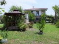 antalya-for-sale-in-kemer-8-1-luxury-breathtaking-mansion-small-3