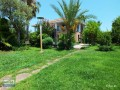 antalya-for-sale-in-kemer-8-1-luxury-breathtaking-mansion-small-1