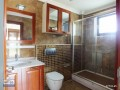 antalya-for-sale-in-kemer-8-1-luxury-breathtaking-mansion-small-14