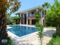 antalya-for-sale-in-kemer-8-1-luxury-breathtaking-mansion-small-0