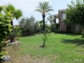 antalya-for-sale-in-kemer-8-1-luxury-breathtaking-mansion-small-2