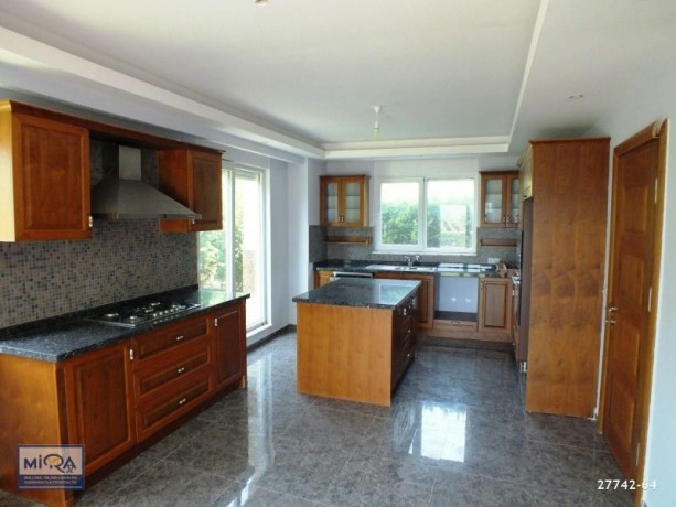 detached-villa-for-sale-on-the-seafront-in-antalya-kemer-big-6