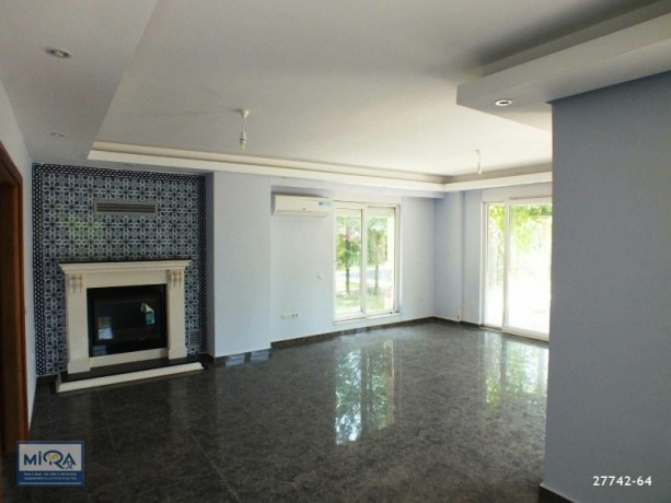 detached-villa-for-sale-on-the-seafront-in-antalya-kemer-big-5