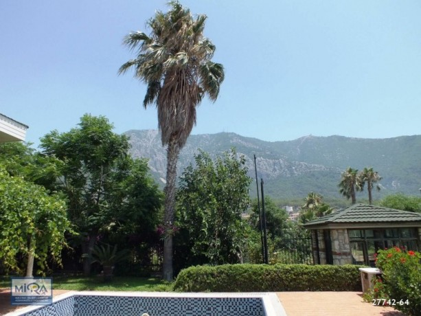 detached-villa-for-sale-on-the-seafront-in-antalya-kemer-big-16