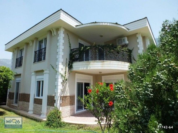 detached-villa-for-sale-on-the-seafront-in-antalya-kemer-big-0