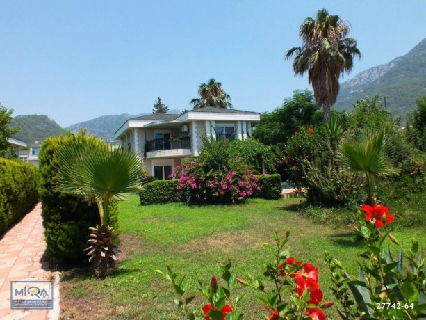 detached-villa-for-sale-on-the-seafront-in-antalya-kemer-big-1