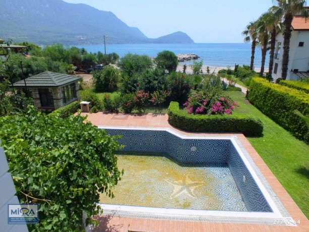 detached-villa-for-sale-on-the-seafront-in-antalya-kemer-big-2