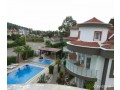 our-villa-is-1300-metres-from-the-beach-kemer-goynuk-villa-small-0