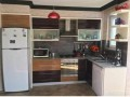 our-villa-is-1300-metres-from-the-beach-kemer-goynuk-villa-small-3