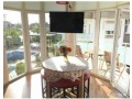 our-villa-is-1300-metres-from-the-beach-kemer-goynuk-villa-small-7