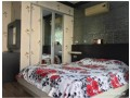 our-villa-is-1300-metres-from-the-beach-kemer-goynuk-villa-small-10
