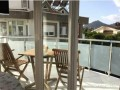 our-villa-is-1300-metres-from-the-beach-kemer-goynuk-villa-small-2