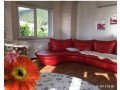 our-villa-is-1300-metres-from-the-beach-kemer-goynuk-villa-small-8