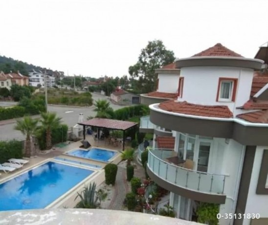 our-villa-is-1300-metres-from-the-beach-kemer-goynuk-villa-big-0