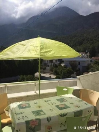 our-villa-is-1300-metres-from-the-beach-kemer-goynuk-villa-big-4