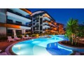 alanya-duplex-luxury-apartment-for-sale-oba-small-1
