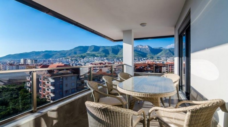 alanya-duplex-luxury-apartment-for-sale-oba-big-4