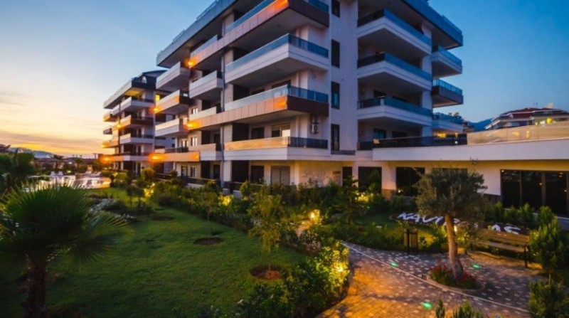alanya-duplex-luxury-apartment-for-sale-oba-big-14
