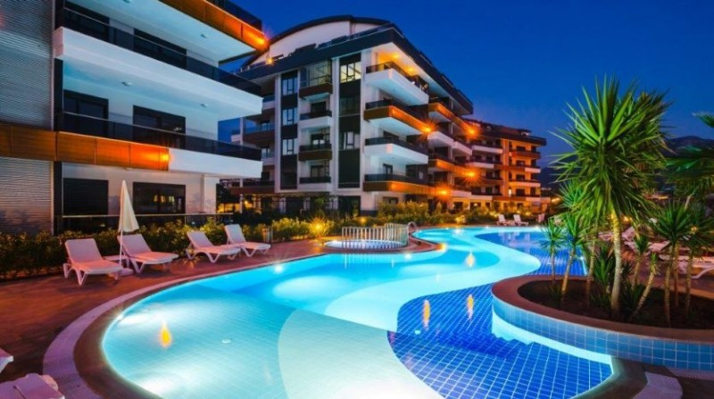 alanya-duplex-luxury-apartment-for-sale-oba-big-1
