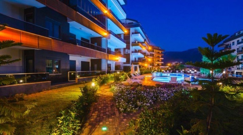 alanya-duplex-luxury-apartment-for-sale-oba-big-13
