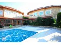 detached-villa-for-sale-in-camyuva-kemer-antalya-small-0