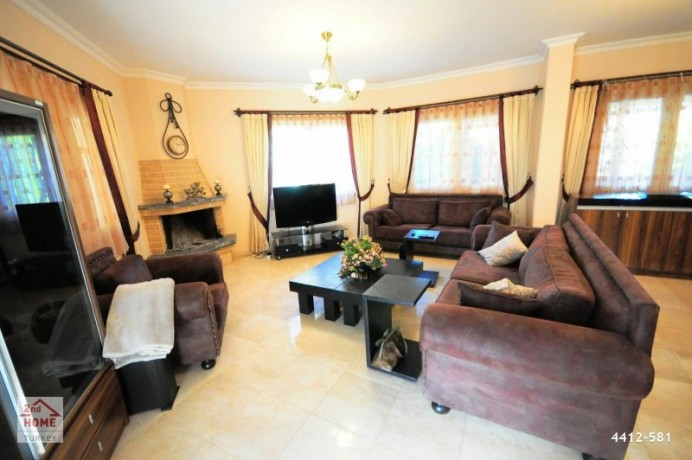 detached-villa-for-sale-in-camyuva-kemer-antalya-big-5