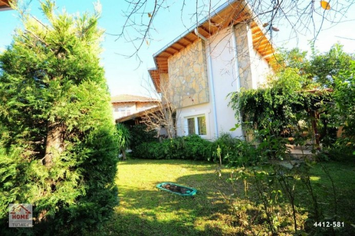 detached-villa-for-sale-in-camyuva-kemer-antalya-big-1