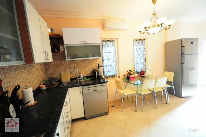 detached-villa-for-sale-in-camyuva-kemer-antalya-big-4