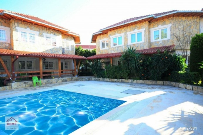 detached-villa-for-sale-in-camyuva-kemer-antalya-big-0
