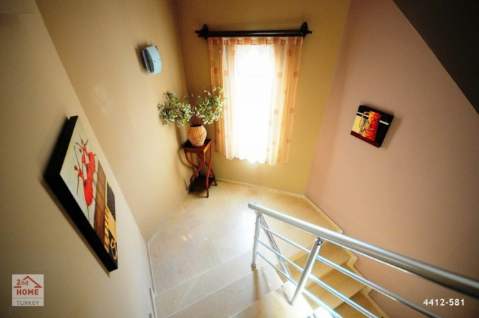 detached-villa-for-sale-in-camyuva-kemer-antalya-big-11