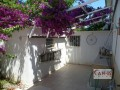full-furnished-3-bedroom-villa-for-sale-on-the-sea-in-kemer-camyuva-small-9
