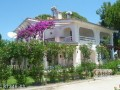 full-furnished-3-bedroom-villa-for-sale-on-the-sea-in-kemer-camyuva-small-0