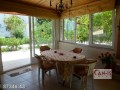 full-furnished-3-bedroom-villa-for-sale-on-the-sea-in-kemer-camyuva-small-17