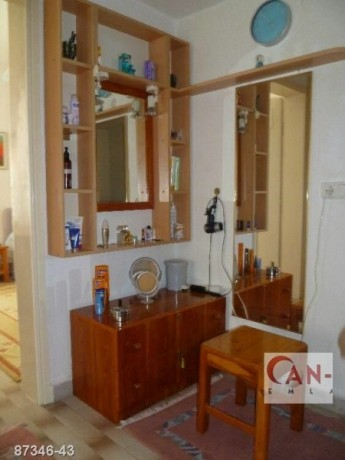 full-furnished-3-bedroom-villa-for-sale-on-the-sea-in-kemer-camyuva-big-16