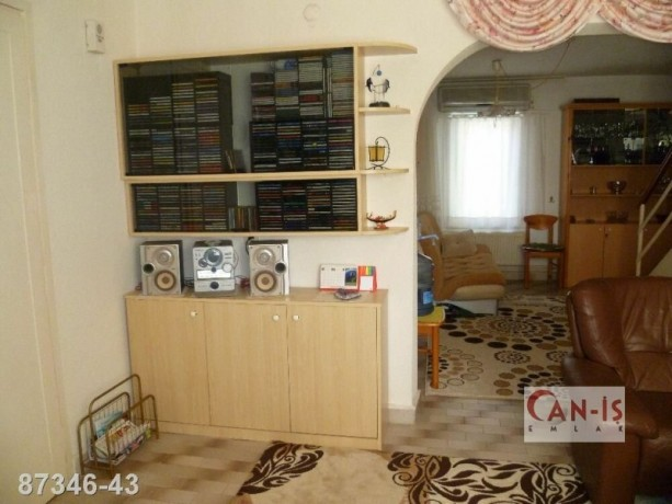 full-furnished-3-bedroom-villa-for-sale-on-the-sea-in-kemer-camyuva-big-8