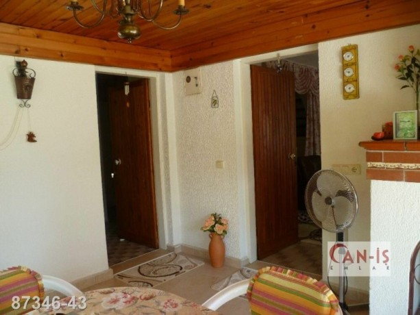 full-furnished-3-bedroom-villa-for-sale-on-the-sea-in-kemer-camyuva-big-7