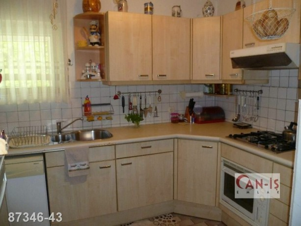 full-furnished-3-bedroom-villa-for-sale-on-the-sea-in-kemer-camyuva-big-10