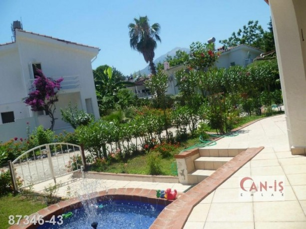 full-furnished-3-bedroom-villa-for-sale-on-the-sea-in-kemer-camyuva-big-6