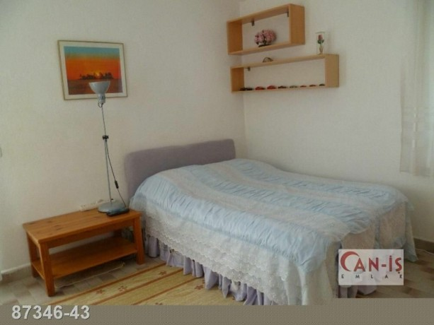 full-furnished-3-bedroom-villa-for-sale-on-the-sea-in-kemer-camyuva-big-12