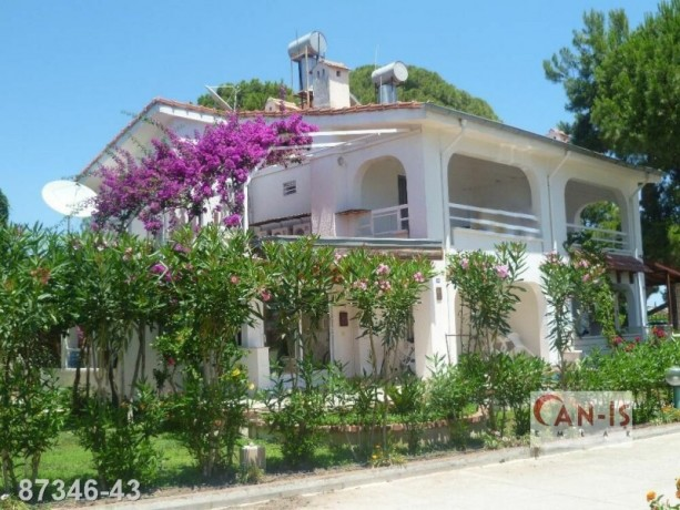 full-furnished-3-bedroom-villa-for-sale-on-the-sea-in-kemer-camyuva-big-0