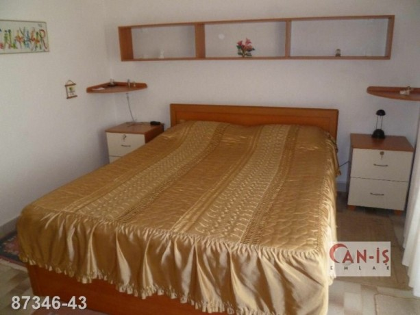 full-furnished-3-bedroom-villa-for-sale-on-the-sea-in-kemer-camyuva-big-14