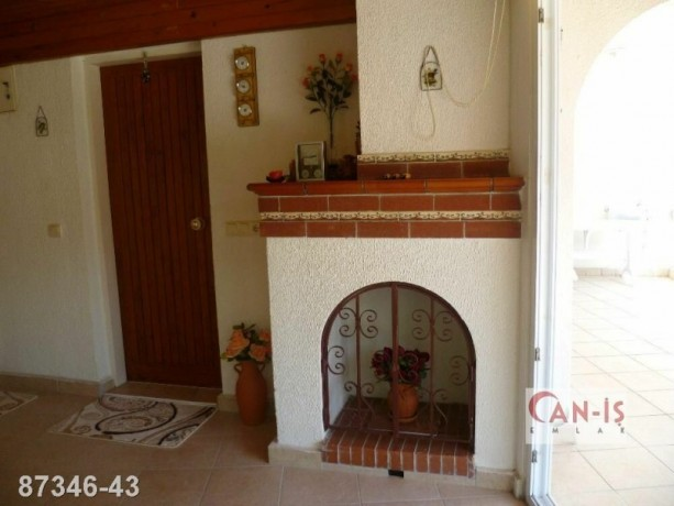 full-furnished-3-bedroom-villa-for-sale-on-the-sea-in-kemer-camyuva-big-18