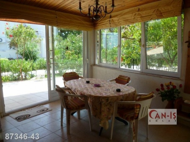 full-furnished-3-bedroom-villa-for-sale-on-the-sea-in-kemer-camyuva-big-17