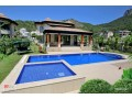 detached-villa-with-pool-near-sea-in-kemer-girder-nature-small-0